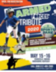 Armed Force Tribute Flyer.jpg
