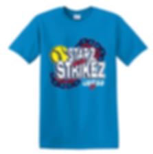 Starz & Strikez Sapphire.png