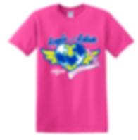 Autism Pink Shirt.png