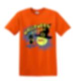Halloween Havoc Shirt in Orange.png