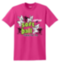 Hippy Hop Hop Pink Shirt.png
