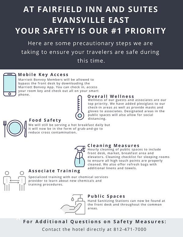 Safety Measures in Evansville_.jpg