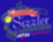 Sizzler Shirt Design 2020.png