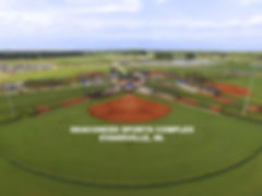 Deaconess sports park_edited.jpg