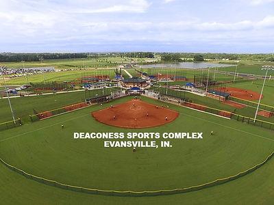 Deaconess sports park_edited.jpg