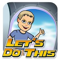 OzPrep LSAT: Let's Do This!