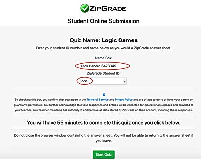 Zigrade Games.png