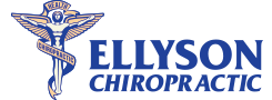 EllysonChiropractic.png