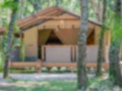 Photo Victoria Lodge 2.jpg