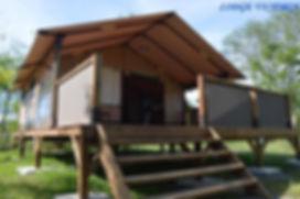 Photo Victoria Lodge 1.jpg