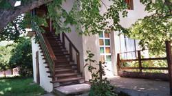 escalier__menant_aux_chambres_d'hôte
