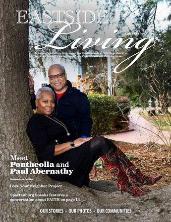 ELM Feb 2021 Cover.jpg