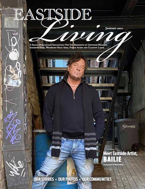 ELM Jan 2021 Cover.png
