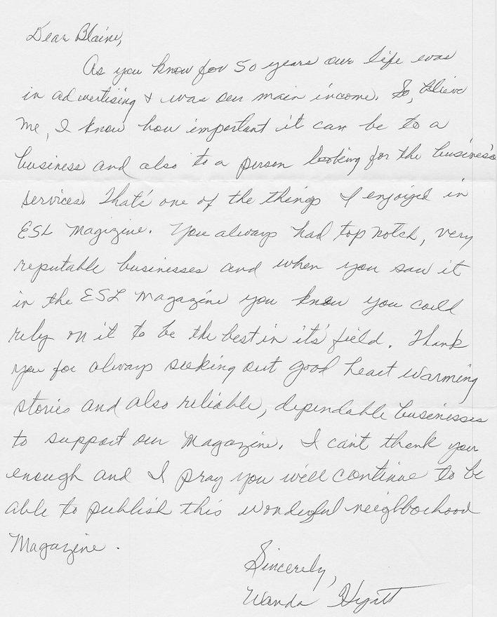 Wanda's Letter.jpeg