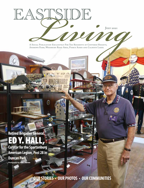 ELM July 2021 Cover.png