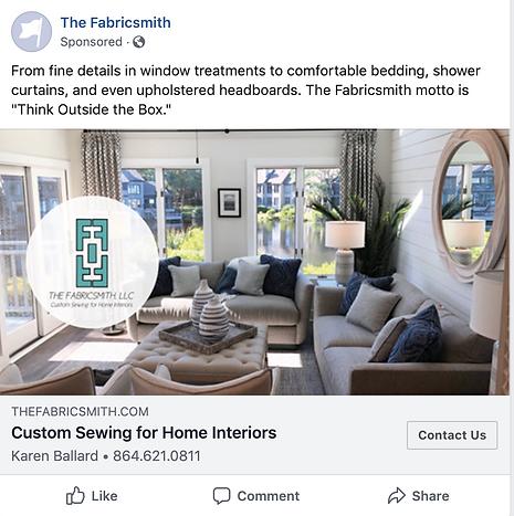 Fabricsmith Digital ad.png