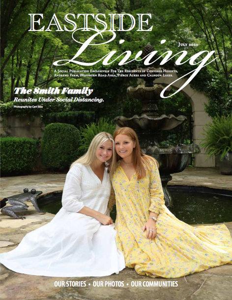 ELM July 2020 cover.jpg