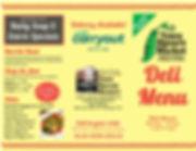deli-menu-web-092918-page1.jpg