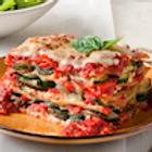 lasagna icon.png
