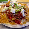 nachos icon.jpg
