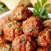 meatballs icon.png