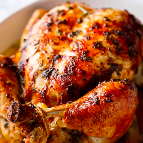 baked chicken.png