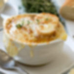 french onion soup.jpg