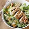 caesar-salad-icon.png