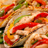chicken fajitas icon.png