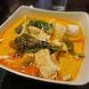 thai chicken icon.png