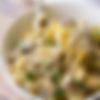 beef-stroganoff-icon.png
