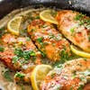 chicken piccata icon.jpg
