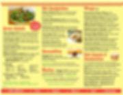 deli-menu-web-092918-page2.jpg