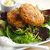 salmon cakes.png
