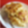 mac and cheese icon.png