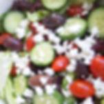greek salad.jpg