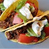 beef tacos icon.png