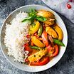 thai chicken.png