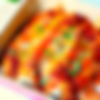chicken enchiladas icon.png