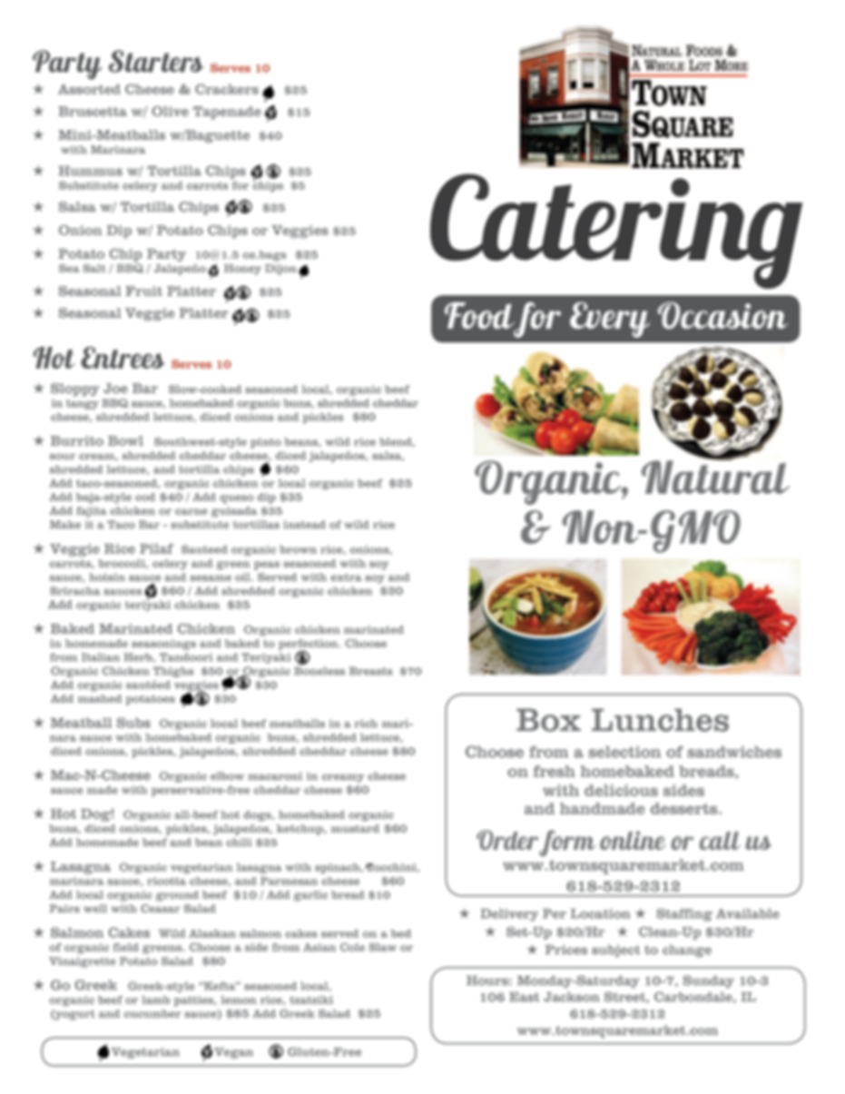 Online Catering Menu 2020-1-1.png