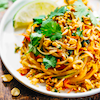 pad thai icon.png