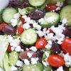 greek salad icon.jpg