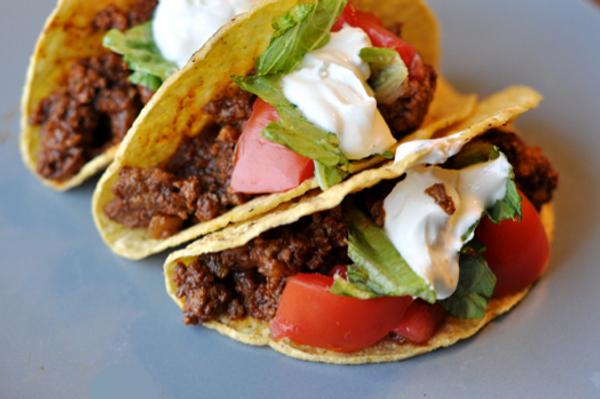 beef tacos.png