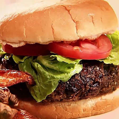 burger icon.jpg