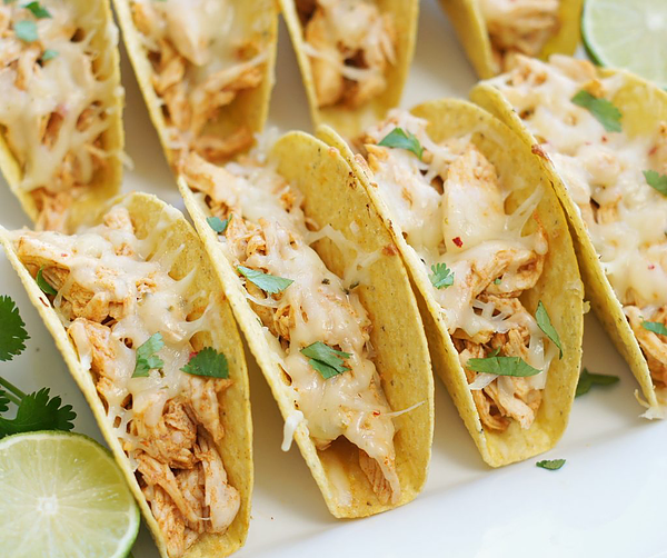 chicken tacos.png