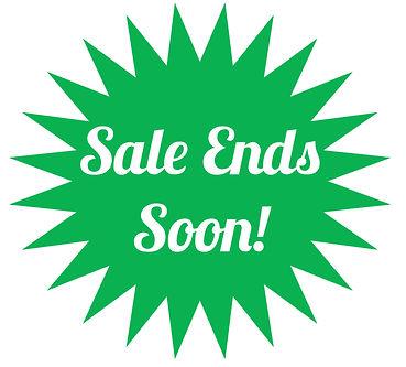 Sales Ends Soon.jpg