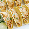 chicken tacos icon.png