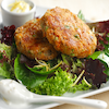 salmon cakes icon.png