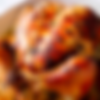 baked chicken icon.png
