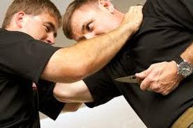 Knife Training.jpg